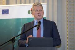 Forumul Judecatorilor ii cere ministrului Predoiu sa nu numeasca sefi de Parchete pana nu schimba Legile Justitiei