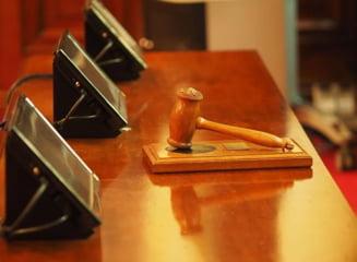 Forumul Judecatorilor nu mai vrea sa se poata intra in magistratura cu un simplu interviu: Parlamentul si Guvernul sa modifice cat mai repede Legile Justitiei!