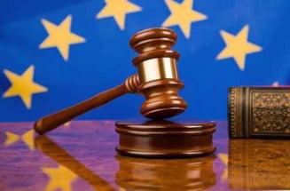 Forumul Judecatorilor prezinta o decizie CEDO care desfiinteaza Ordonanta lui Toader pentru condamnatii completurilor de 5