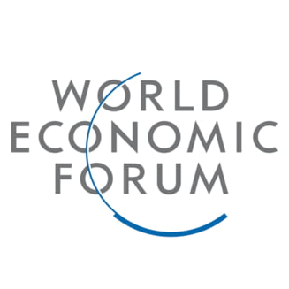 Forumul de la Davos: Aici ajung sa stea de vorba oameni care se evita reciproc in alte situatii