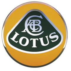 Forza Rossa a anuntat oficial ca aduce Lotus in Romania