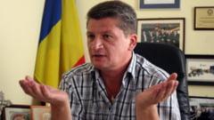 Fost șef din Poliție își caută serviciu. DNA îl acuzase de trafic de influență, însă Curtea de Apel București l-a achitat