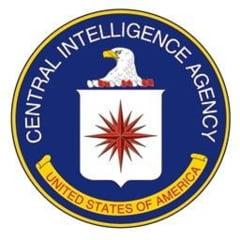 Fost agent CIA: Hitler si-a inscenat sinuciderea si a plecat in Tenerife