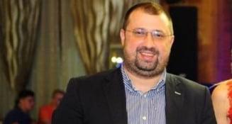 """Fost angajat SRI, despre Romania """"acoperita"""""""