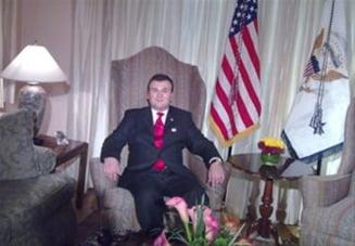 Fost angajat la Ambasada SUA: Geoana era respectat, Basescu era urat