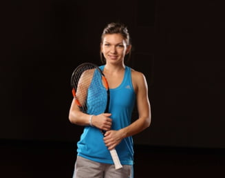 Fost antrenor al Simonei Halep: Poate sa castige orice Grand Slam, doar o jucatoare o poate bate