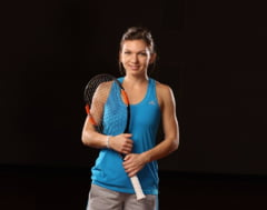 Fost antrenor al Simonei Halep: Sanse foarte mari sa castige primul Grand Slam la US Open