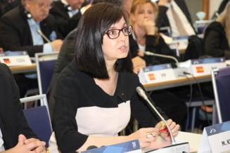 Fost comisar european: Subestimarea prezentei Romaniei si Bulgariei in Schengen, foarte nesanatoasa