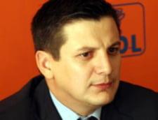 Fost deputat PDL condamnat la sapte ani de inchisoare