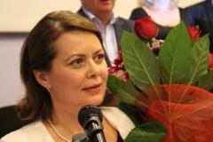 Fost deputat PSD: Partidul este condus dictatorial de Liviu Dragnea si de cateva slugi