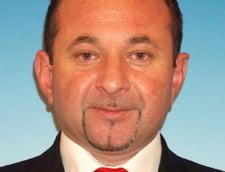 Fost deputat PSD, condamnat definitiv la 3 ani inchisoare cu suspendare