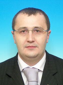 Fost deputat PSD in vizorul ANI