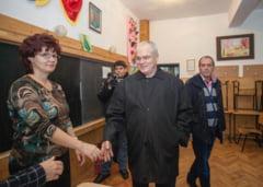 Fost deputat de Buzau, pensie speciala de 1.400 euro pe luna