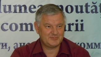 Fost deputat moldovean: Romania trebuie dezmembrata pentru a restabili linistea in regiune