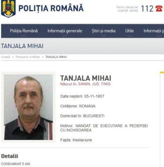 """Fost deputat roman, fondatorul serviciului secret """"Doi si-un sfert"""", prins in insulele Cayman - Ar putea fi extradat"""