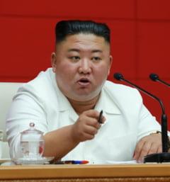 Fost diplomat sud-coreean: Kim-Jong-un se afla in coma. O parte din puterea sa a fost delegata surorii acestuia