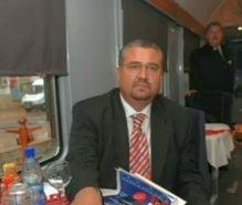 Fost director CFR prins cu avere nejustificata, a primit pe mana un buget de 80 de milioane de euro