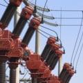 Fost director Electrica: Romania are nevoie de liberalizarea pretului la energie
