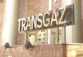 Fost director Tiriac Holding, numit in functia de director general al Transgaz