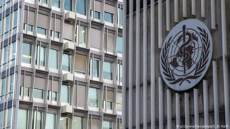 Fost director al OMS, anchetat de procurorii italieni intr-un dosar ce priveste originea pandemiei in peninsula