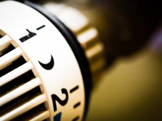 Fost director al RADET: Daca nu se incalzeste suficient caloriferul, bucuresteanul poate cere despagubiri