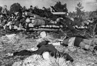 Fost director de lagăr de concentrare nazist trimis în judecată la vârsta de 100 de ani. Acuzația: complicitate la crimă în 3.500 de cazuri