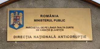 Fost director din CNAS, urmarit penal - prejudiciu de zeci de mii de euro