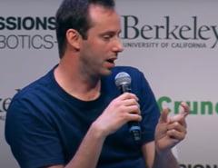 Fost inginer Google, condamnat la 18 luni de inchisoare dupa ce a furat planurile masinii autonome ale firmei