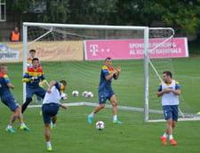 Fost international muntenegrean: Pentru calificare se bate Romania mea! O sa fiu fanul vostru