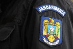 Fost jandarm, condamnat pentru spargerea unor e-mailuri