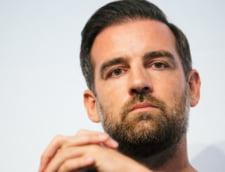 Fost jucator la Real Madrid si la nationala Germaniei, anchetat pentru pornografie infantila