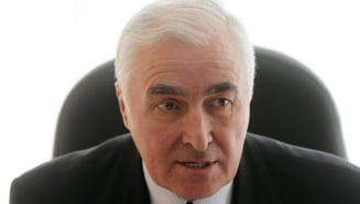 """Fost lider KGB, invingator in """"prezidentialele"""" din Osetia de Sud"""