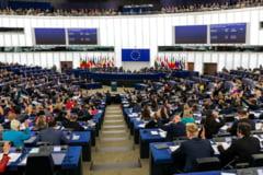 """Fost lider liberal, despre valul de fake-news la adresa Uniunii Europene: """"Bazaconii scornite pentru a ne convinge ca o ducem rau in UE. Societatea ideala era cea construita de Nicolae Ceausescu"""""""