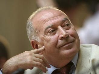 """Fost ministru al Apararii, despre """"Armata si taxe"""": Politicienii spun lucruri trasnite"""