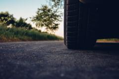 Fost ministru al Apararii, lasat fara permis: Cu ce viteza conducea intr-o localitate