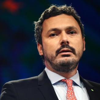 Fost ministru al Energiei: Sistemul romanesc este afectat de foarte multa prostie