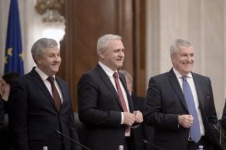 """Fost ministru al Justitiei despre decizia Curtii de Justitie a UE: """"Un judecator din Romania poate inlatura deciziile CCR daca nu sunt in conformitate cu rapoartele MCV"""""""
