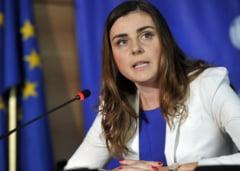 Fost ministru de Finante, despre buget: Primarii vor fi nevoiti sa mearga sa ceara bani la Dragnea sau la Ministerul Dezvoltarii