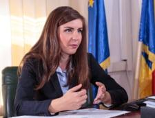 Fost ministru de Finante al PSD, despre deficitul bugetar: Situatia este tragica