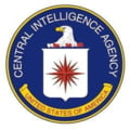 Fost ofițer CIA, adept al teoriilor conspirației, mort de COVID-19. Bărbatul spunea că boala e o farsă