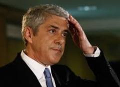 Fost premier european, retinut pentru evaziune fiscala