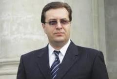 Fost presedinte al R.Moldova, despre unirea cu Romania si presiunile Rusiei - Interviu