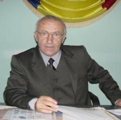 Fost primar din Agigea, condamnat la 9 ani de inchisoare pentru coruptie