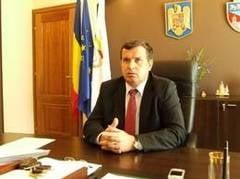Fost primar din Ramnicu Valcea, condamnat la inchisoare, dar nu va fi arestat