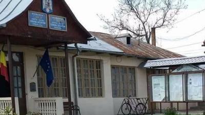 Fost primar din Valcea, trimis in judecata pentru o frauda de aproape doua milioane de euro cu fonduri europene