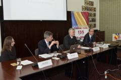 Fost reprezentant SUA la Bucuresti: Romania are multi prieteni la Washington. Laude pentru Iohannis