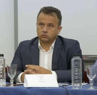 Fost secretar de stat, despre primul BAC ilegal desfasurat in Romania: Doamne, in ce lume traim?! Ii invatam pe copii sa fenteze legea