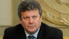 Fost secretar executiv al PSD, trimis in judecata pentru evaziune