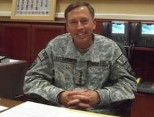 Fost sef CIA: Toti romanii sa inteleaga ca ar trebui sa fie mandri de soldatii trimisi in Irak si Afganistan