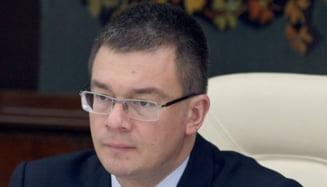 Fost sef SIE: Cea mai grava declaratie facuta de Basescu nu este cea despre ofiterul acoperit